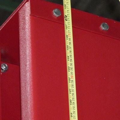 medida-altura-total