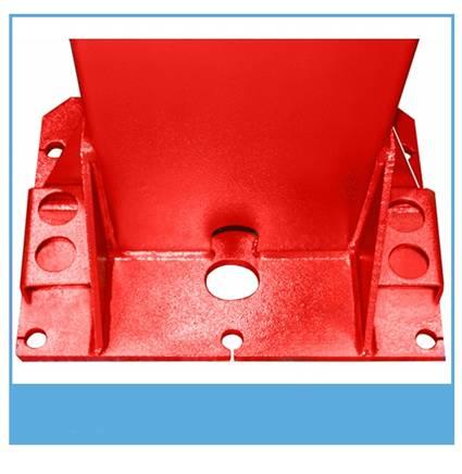 elevador-base-vermelha