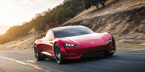 Qual será o carro mais rápido do mundo.